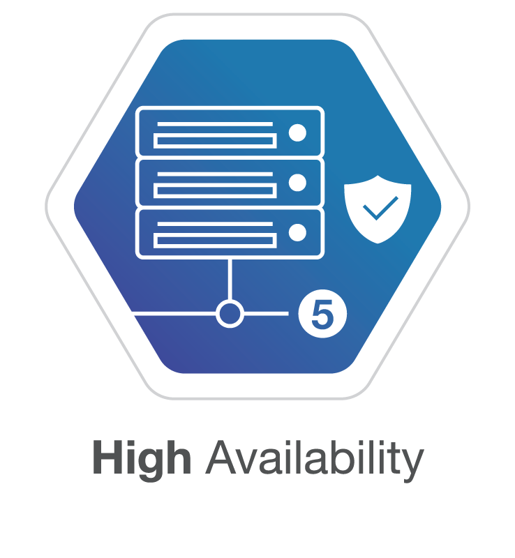 high_availability