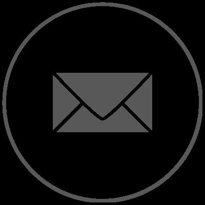 mail_clustaur