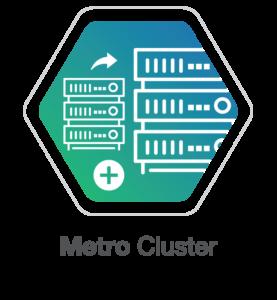 metro_cluster_clustaur