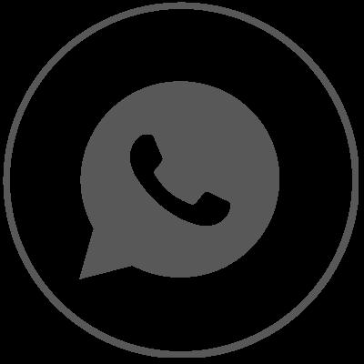 call_clustaur